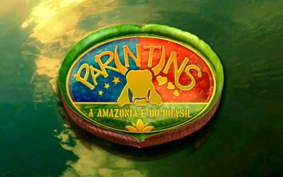 Festival de Parintins abraça a Campanha daAcessibilidade