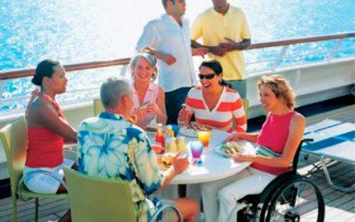 Plano Nacional do Turismo 2010-2014 irá incluir oscruzeiros