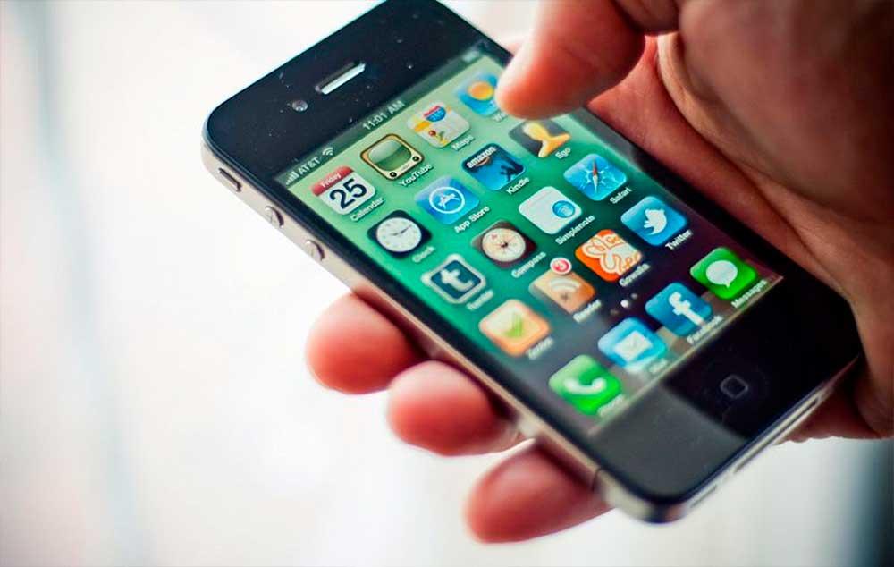 Existem mais funções de acessibilidade em nossos smartphones do que sonha a nossa vã filosofia