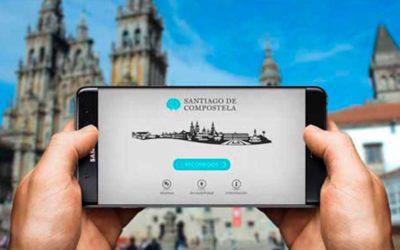Fundación Orange y GVAM crean una app turística para discapacitados