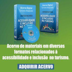 banner lateral acervo digital acessibilidade e inclusao no turismo
