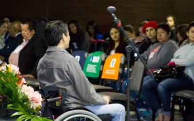 Eventos acessíveis e inclusivos. Você não deve e nem pode deixar ninguém de fora.