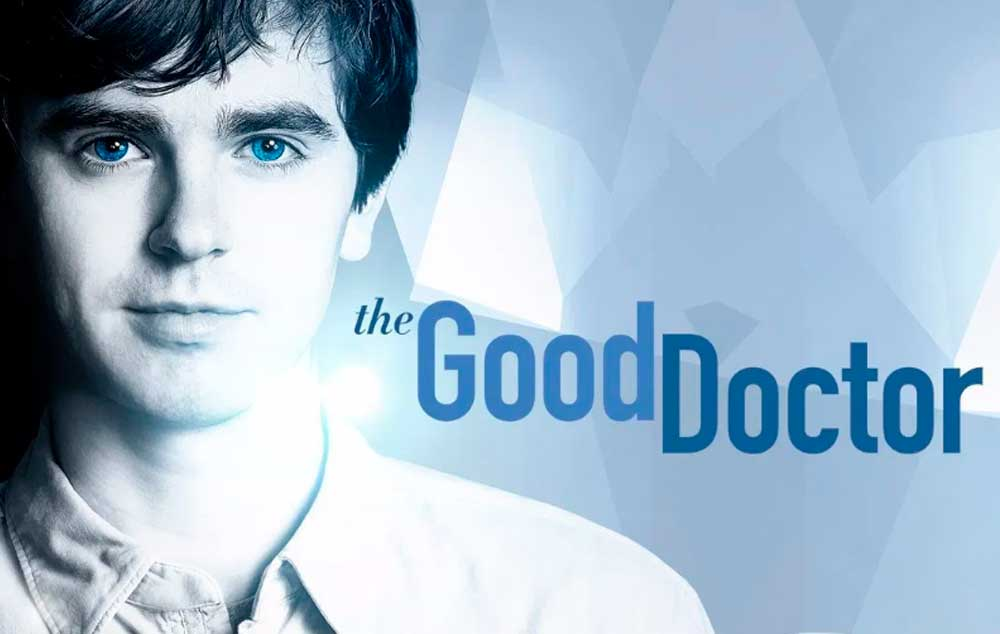 Autismo de The Good Doctor. Conheça a Síndrome de Savant.