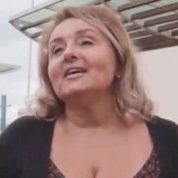 Alice Arcuri
