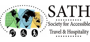 SATH – Society for Accessible Travel and Hospitality